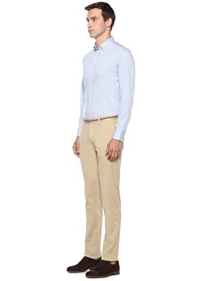 Beymen Club Pantolon